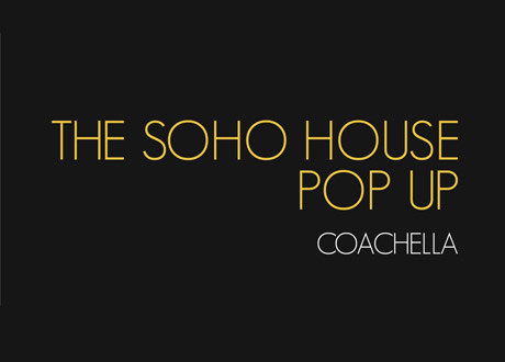 Soho-featured